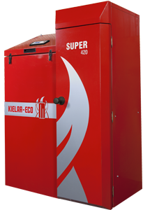 Kielar Eco Super