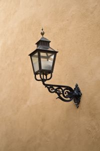 old-lamp-2-1222182-m