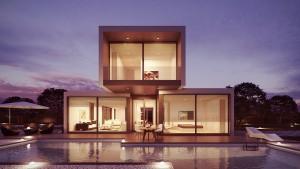 szklo-w-domu-i-mieszkaniu