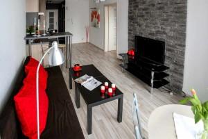 ciasne-mieszkanie
