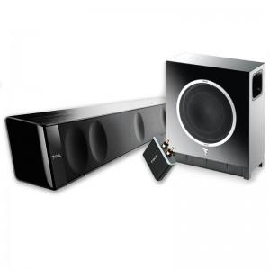 soundbary