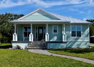 Projekty domów parterowych – wady i zalety