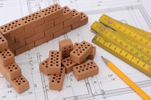 Od czego zacząć budowę – od wyboru projektu czy od zakupu działki